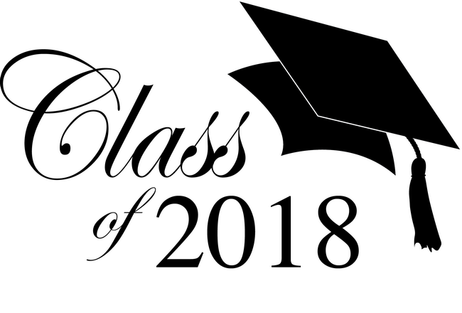 image relating to Graduation Clip Art Free Printable referred to as Commencement Absolutely free Clip Artwork via Topic Geographics