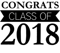 photograph regarding Graduation Clip Art Free Printable titled Commencement Absolutely free Clip Artwork by way of Concept Geographics