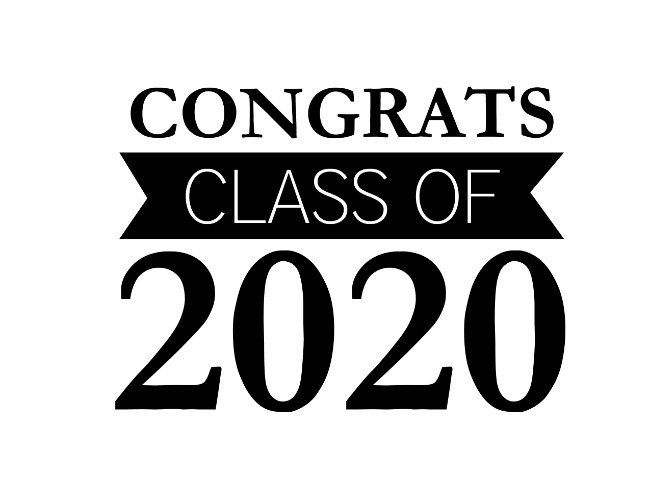 Graduation   Free Clip Art by Theme   Geographics