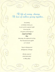 Wedding free suggested wording by theme geographics stopboris Images