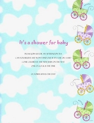 Baby Shower Friends Hosting Announcements Free Template Image Geographics 11 M baby free suggested wording by theme geographics,Baby Naming Ceremony Invitation Message