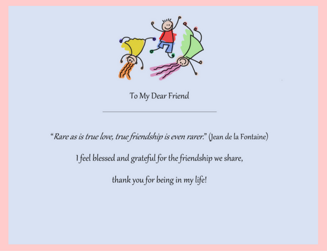 Best friend award 3 free word templates customizable wording best friend award wording 3 yadclub Image collections