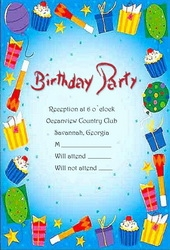 Free Birthday Invitation Cards Rome Fontanacountryinn Com