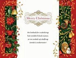 christmas greetings wording 1