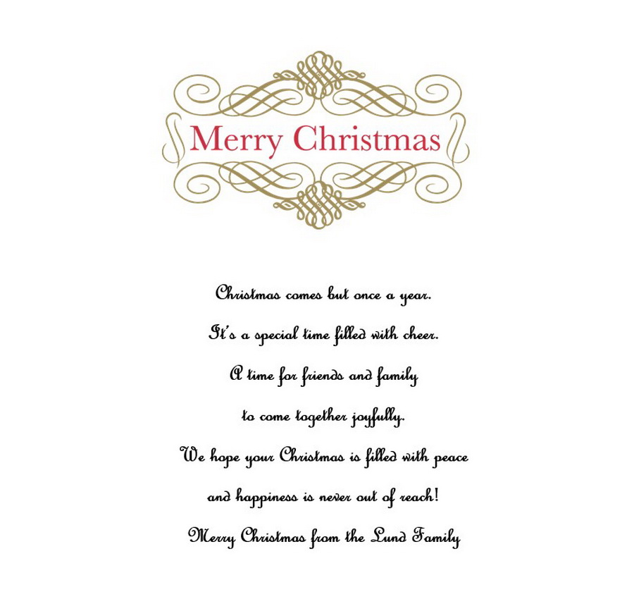 Free wording by holiday geographics printable stationery christmas greetings wording 3 m4hsunfo