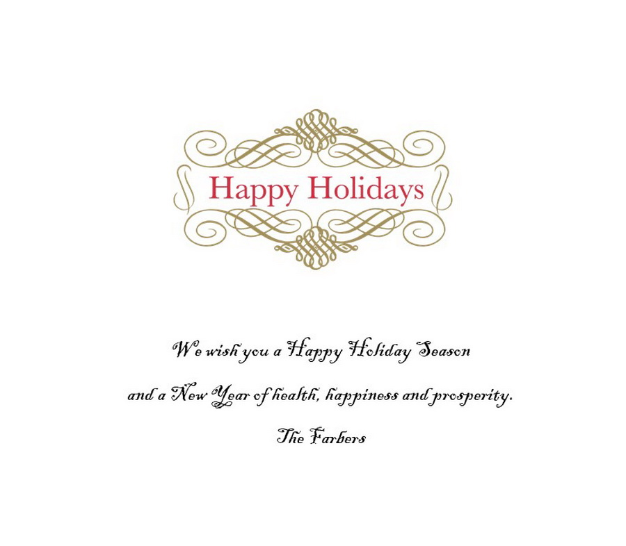 Free wording by holiday geographics printable stationery christmas greetings wording 4 m4hsunfo