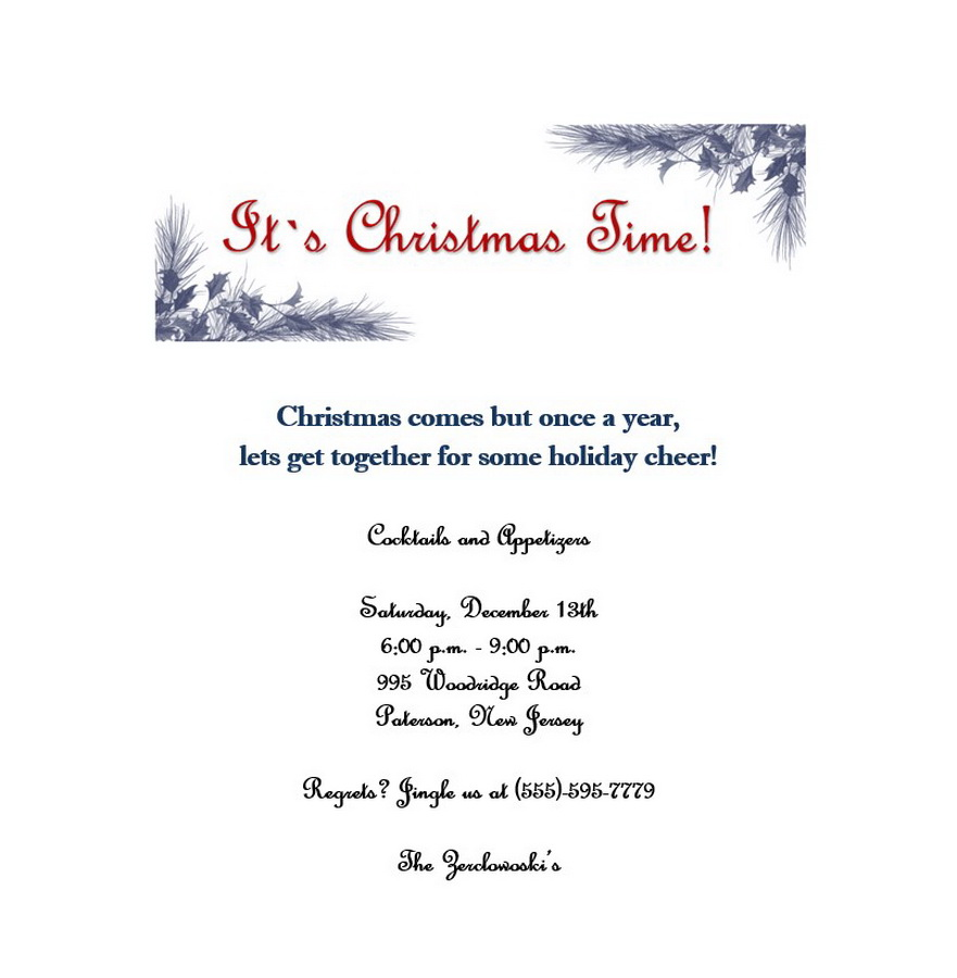 free wording by holiday geographics printable stationery