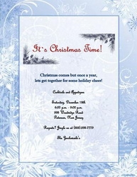 wording for holiday party invitation