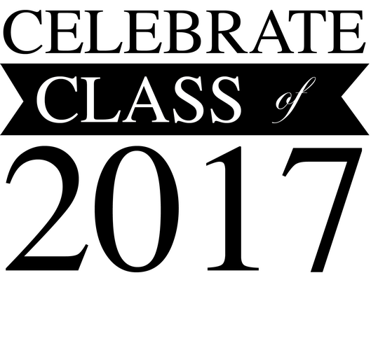 Graduation Class Of 2018 Clip Art Pictures to Pin on ...