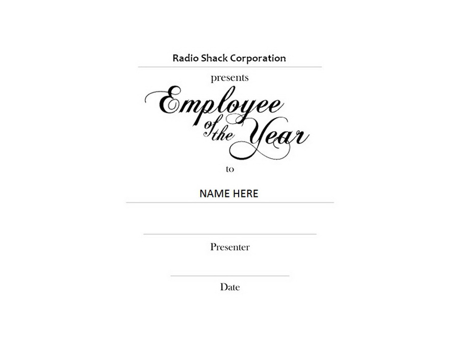 Employee of the year award landscape 1 free templates clip art employee of the year award landscape clip art 1 wording yelopaper Choice Image