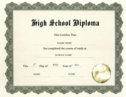 Diploma free templates clip art wording geographics high school diploma clip art wording 2 yelopaper Image collections