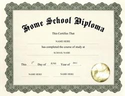 photo relating to Free Printable Diploma Template identified as Degree No cost Templates Clip Artwork Wording Geographics