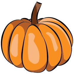 fall thanksgiving pumpkin clip art 1 free geographics clipart for rh geographics com thanksgiving clipart photos thanksgiving clip art images