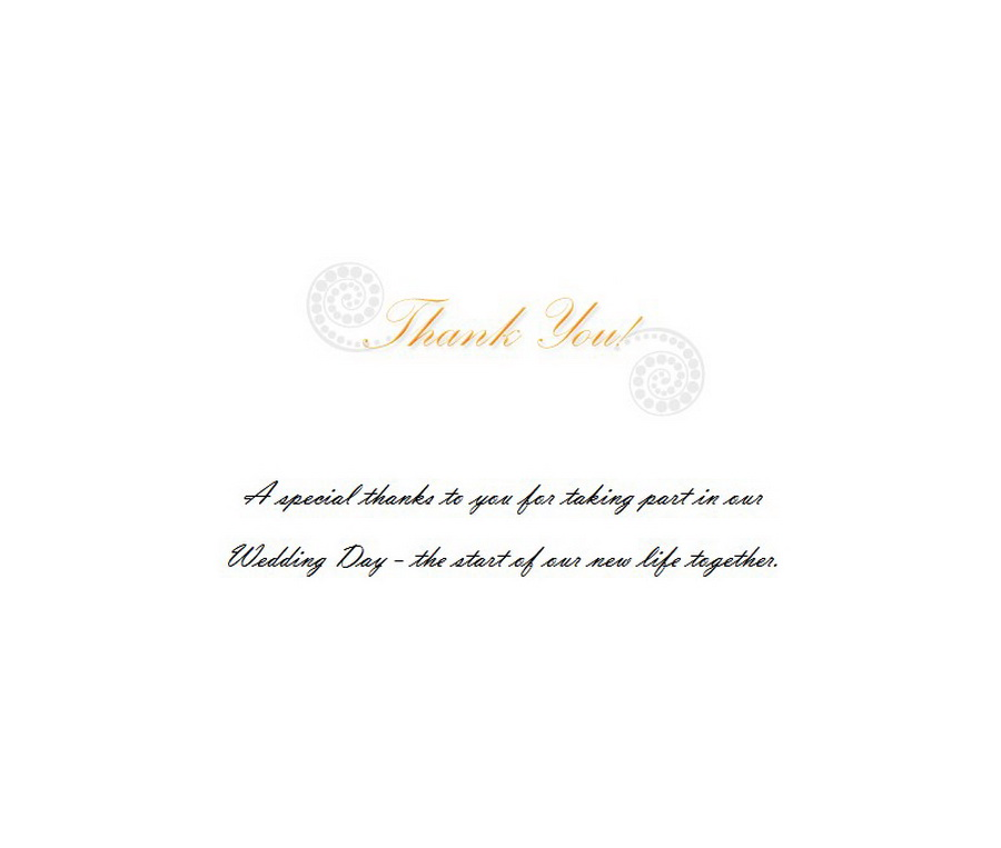 Thank you cards 3 wording free geographics word templates for Www geographics com templates
