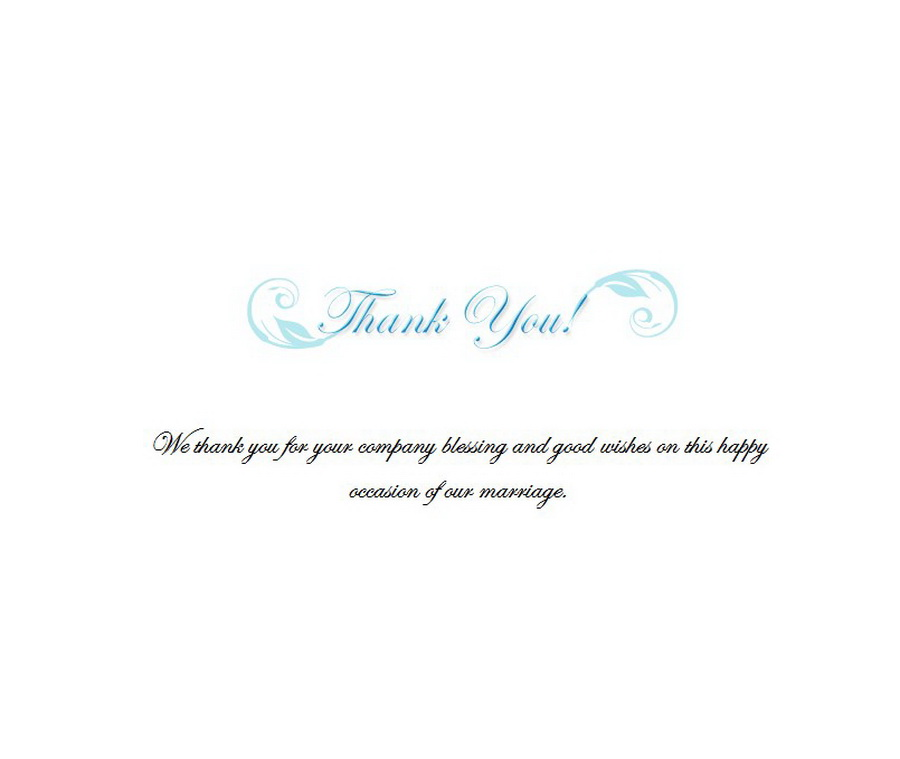 Thank you cards 4 wording free geographics word templates for Www geographics com templates