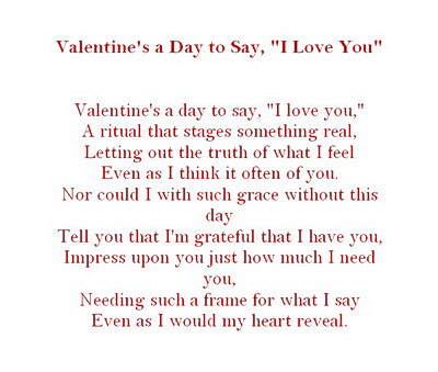 Valentines poems wording free geographics word templates valentines poems wording maxwellsz