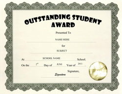 student certificate templates for word - pin cheerleading athletic certificate on pinterest