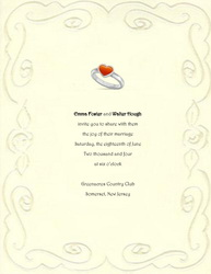 Download Wedding-Invitations-Bride-and-Groom-Hosting-Free-Template ...