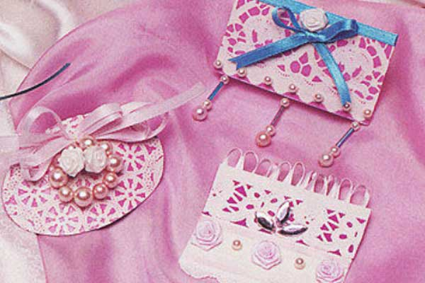 diy-Fashion-Jewelry-&-Accessories