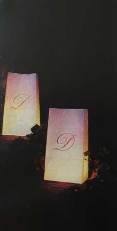 diy-doilies-luminarias-geographics