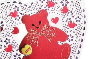 valentines-bear-diy